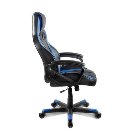 blue gaming chair arozzi gaming chair blue gaming chairs photopoint