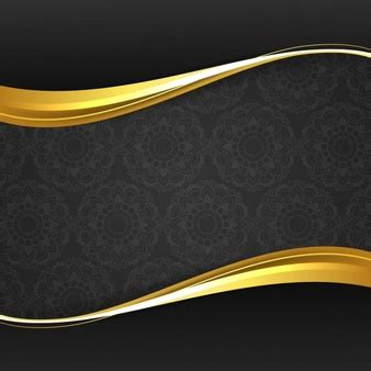 Certificate Template elegant background vectors photos and psd files free