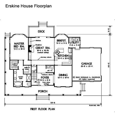 medium house plans 28 images 6 medium sized two story