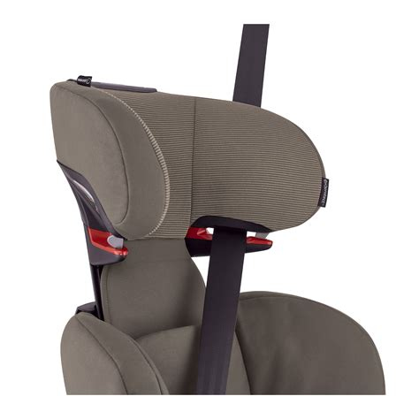 siège auto bébé confort axiss b 233 b 233 confort rodifix airprotect 2017 si 232 ge auto groupe