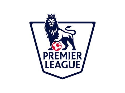 epl latest premier league logo logok