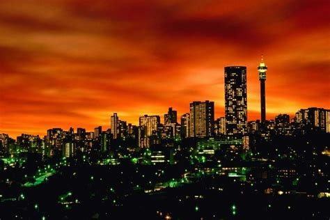Gold Wallpaper Johannesburg | pictures of johannesburg south africa images of johannesburg