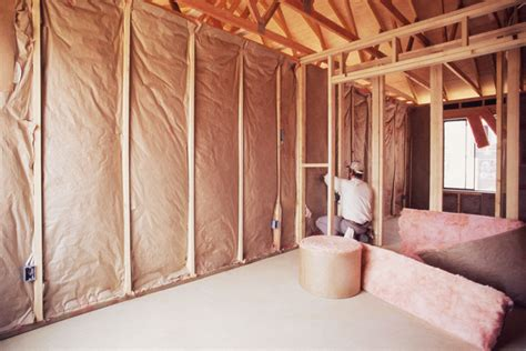 Batt And Blanket Insulation by Batts Insullation Hkinsulation