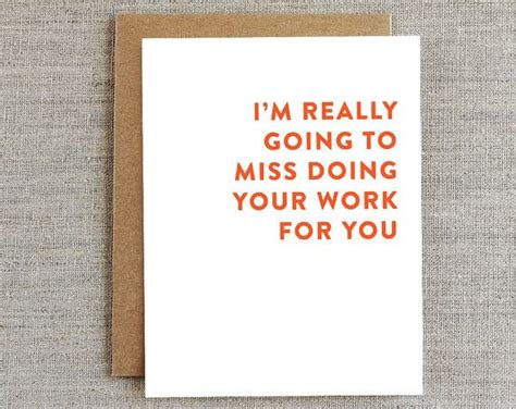 Best Gift Cards For Coworkers - the 25 best co worker leaving ideas on pinterest