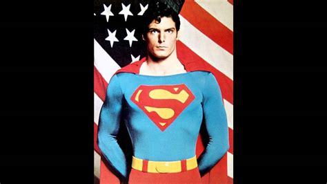 theme song superman hd superman intro theme song with jor el intro john