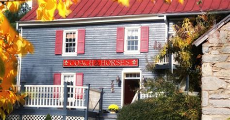 coach and horses tea room colonial quills high tea in winchester virginia guest post by moorhouse