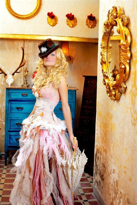 115 best images about Victorian Wedding ideas on Pinterest