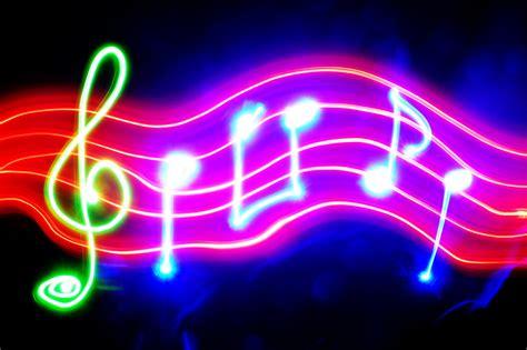 imagenes bonitas musicales pintando con luz fotos propias taringa