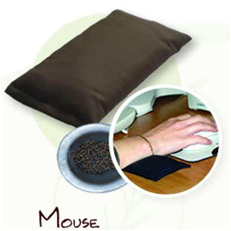 almohadas herbales almohadas y aromaterapia