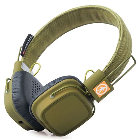 outdoor tech outdoor tech privates wireless touch control headphones