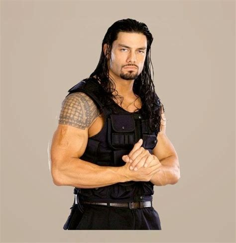 roman reigns tattoo 15 reigns