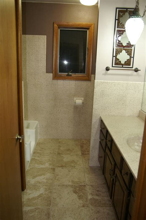 bathtub refinishing denver co denver tile refinishing colorado tub repair
