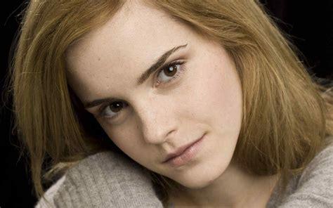 emma watson nickname emma watson as hermione in harry potter movie hd