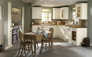 B Q Kitchen Tiles Ideas cottage kitchens in the city create a charming country