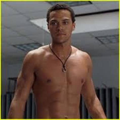 robert avery actor grey s anatomy 15 best images about jesse williams on pinterest man