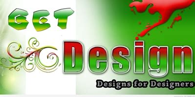 design banner on line innovation web groups llc web develpoment android ios