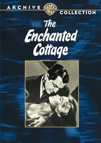 Release Dates Artwork 4k Blu Ray Dvd Video Games The Enchanted Cottage Dvd