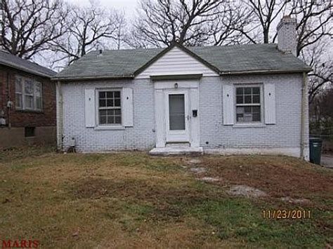 kirkwood missouri reo homes foreclosures in kirkwood