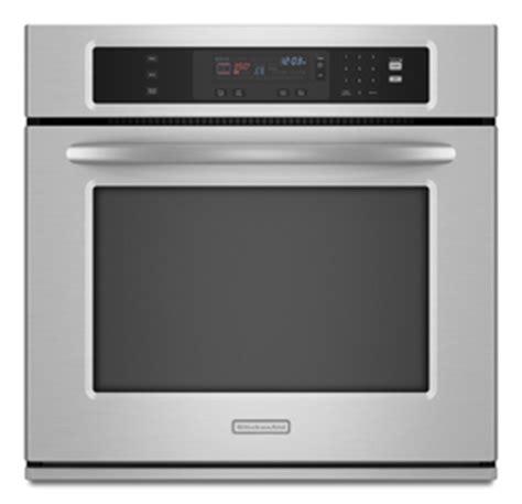 kitchen aid appliance repair a same day appliance repair kitchenaid appliance repair