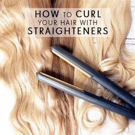 Ghd Hair Dryer Curly Hair 103 best images about ghd on discover more best ideas about pastel jade and frizz