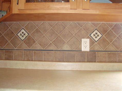 pattern maker winnipeg spanish floor tiles for floors doors interior design