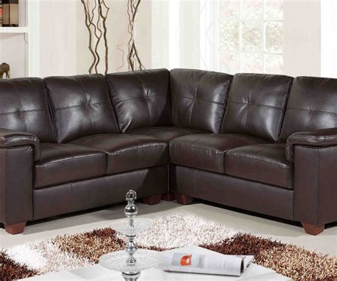 how to clean leather sofa with household products cleaning leather sofa how to clean a leather sofa at