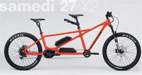 E Bike News by E Bike Neuheiten 2017 Im 220 Berblick Ebike News De