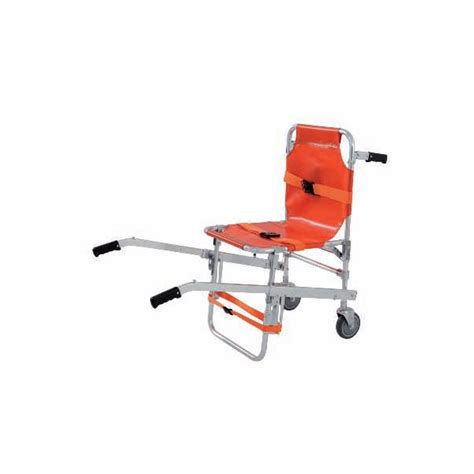 chaise portoir chaise portoir pliante 2 roues