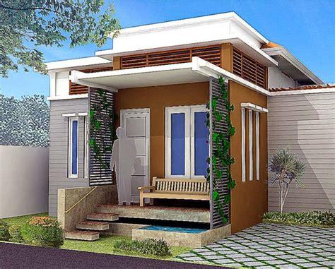 design eksterior rumah minimalis 2015 teras rumah minimalis modern design rumah minimalis