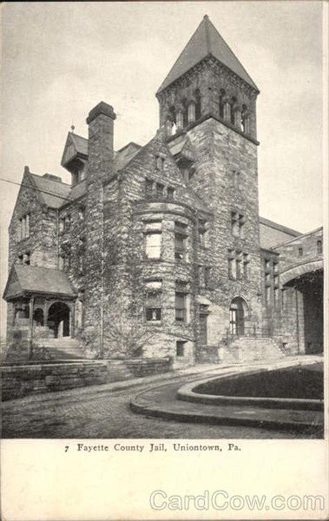 Good Churches In Uniontown Pa #4: Card00359_fr.jpg