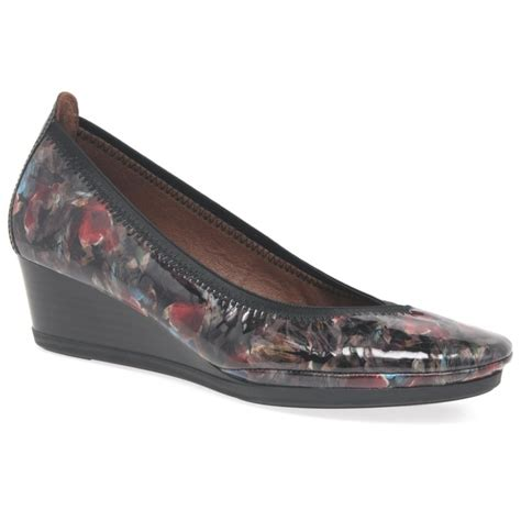 hispanitas shoes hispanitas visenya womens casual shoes charles clinkard