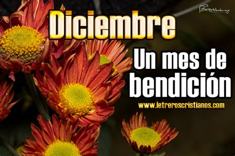 imagenes de amor para el mes de diciembre diciembre 171 letreros cristianos com imagenes cristianas