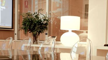 alquiler sala reuniones madrid alquiler salas de reuniones en madrid por horas o d 237 as