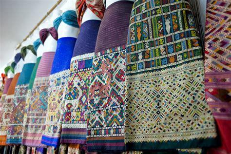 Souvenir Laos 2 top 10 souvenirs to buy in laos laos tours