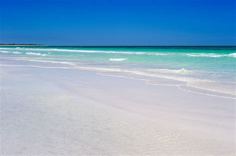 Perth Australia Search Perth Australia Beaches Images