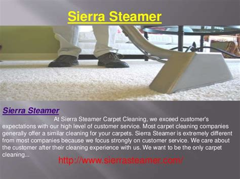 upholstery cleaning reno steam cleaning reno nv upholstery cleaning reno nv