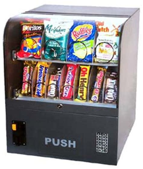 Small Home Vending Machines Vending Machines Rockton Vending Services Kamloops Bc