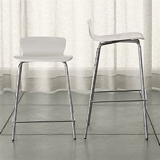 Felix White Counter Stool by 159 Best Fletcher S Home Udates Images On