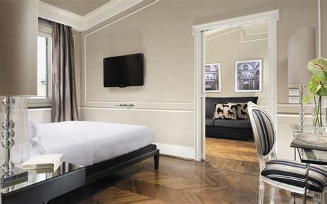 hotel firenze con vasca idromassaggio in suite con vasca idromassaggio firenze centro