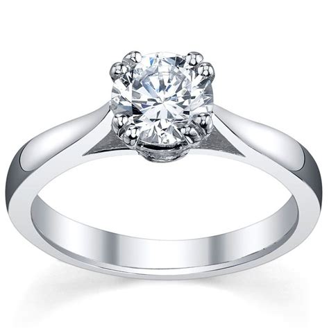 Wedding Rings Enhancers by The Wedding Ring Enhancers Wedding Ideas And Wedding