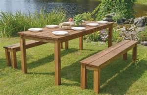 table banc jardin leclerc table de lit