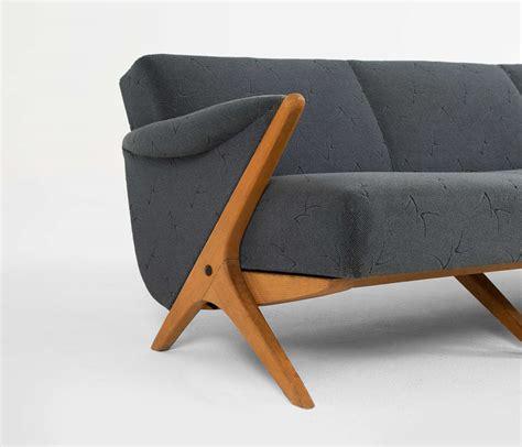 modern swedish furniture modern swedish sofa bed at 1stdibs