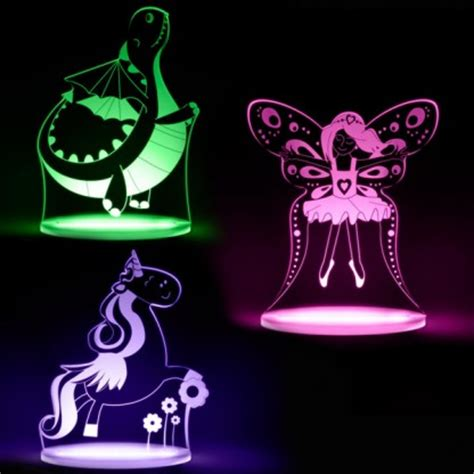 Aloka Light by Aloka Sleepy Light L Design