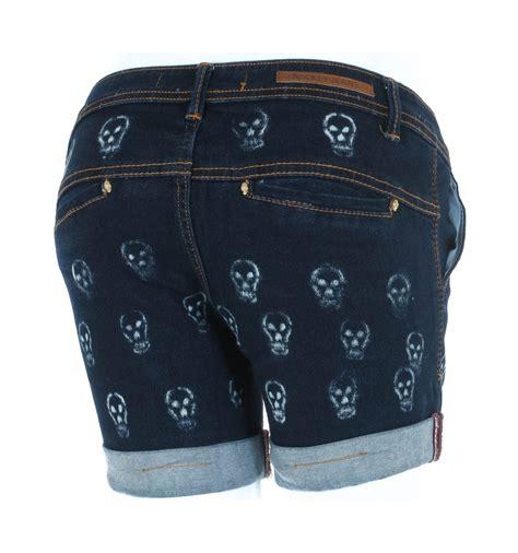 Celana Pendek Hotpants for celana hotpants stretch cewek