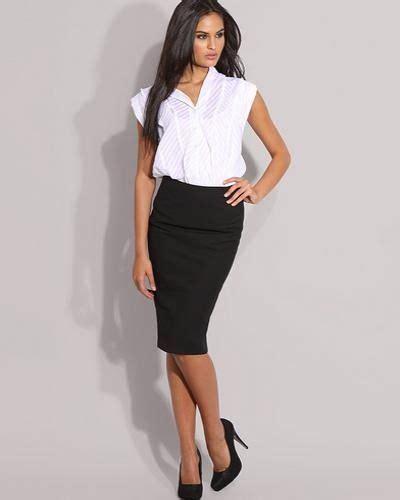 how wear in a pencil skirt court bridesmaid ideas