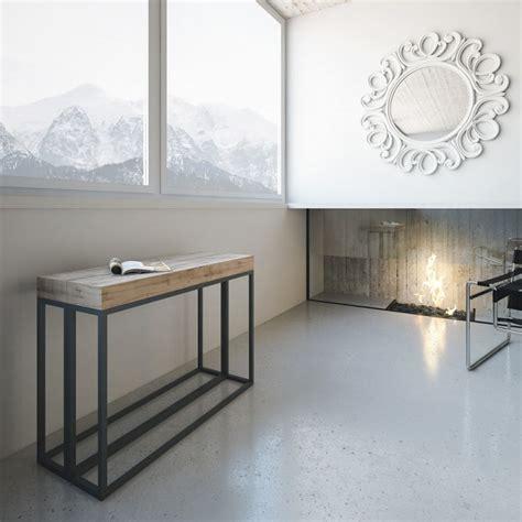 tavoli consolle tavolo consolle allungabile epoca tavolo design