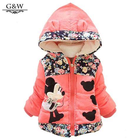 Mantel Pink Hangat Untuk Anak buy grosir musim dingin coats balita from china