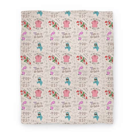 what does pattern mean mean girls doodle pattern blankets human
