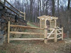 swing for the fences from debt to wealth in 7 steps books vynl top arbor with gate arbors gates and