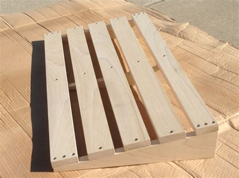 homemade pedal board design homemade guitar pedal board plans homemade ftempo
